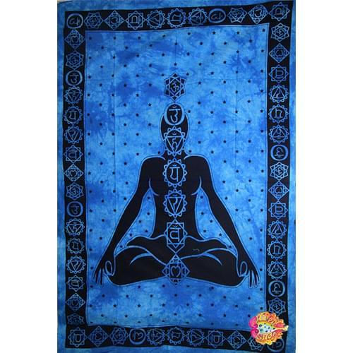 pano toixou-rixtari yoga meditation