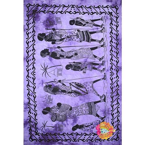 pano-mantili afrikanikh parastash mwb-mauro