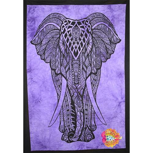 pano-mantili elefantes mwb-mauro