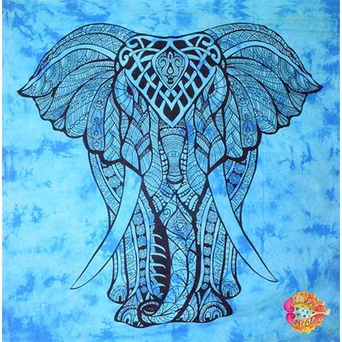 pano toixou-rixtari elegfantes galazio
