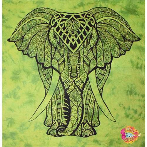 pano toixou-rixtari elegfantes prasino