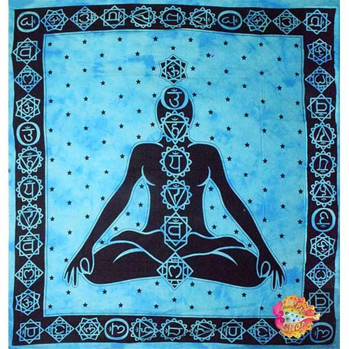pano toixou-rixtari yoga-meditaion mple-mauro