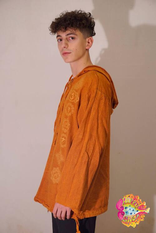fouter petroplumeno portokali